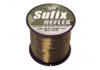 Sufix Reflex 600m