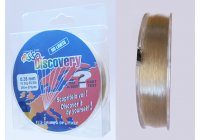 Asso Discovery 250m