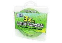 100M Asso Light Game