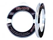 Asso Oblivion Shock leader 100m 0,40mm