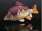 GB Kapor lisec 35cm