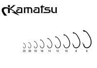 Kamatsu Scud