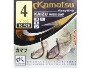 K003 Kamatsu KAIZU LOPATKA v.2 10ks/bal haciky