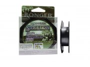 220150012 Konger Steelon FluoCoated  0,12mm/150m