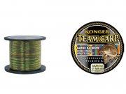 235600025 Konger Team Carp Rainbow 0,25mm 600m