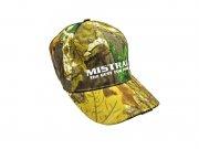 AM6002014 Mistral čiapka s LED camou