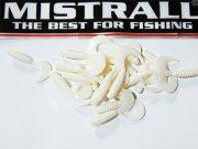 GM1300001 Mistrall Twister 3,8cm f.01 20ks/bal