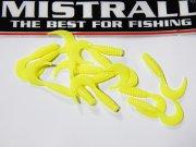 GM1300003 Mistrall Twister 3,8cm f.03 20ks/bal