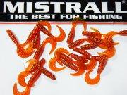 GM1300004 Mistrall Twister 3,8cm f.04 20ks/bal