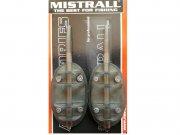 AM6004053 Mistrall Feeder krmitko MFK1 20gr 2ks/bal