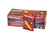 AM6009539 Mistrall chemicke svetlo 3mm 2ks/sacok 30sackov/bal