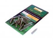 20150 PB Products Anti tangle sleeves small f.gravel 20ks/bal