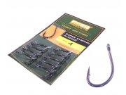 24023 PB Products Super strong hook DBF v.10 10ks/bal