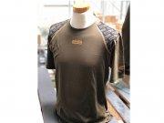 29811 PB Products T shirt DLX v.L tricko