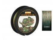 10100 PB Products Chameleon 15lb 20m