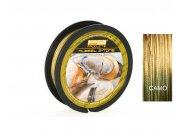 10110 PB Products Mussel 2-tone 35lb 20m