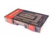 68924 Rozemeijer krabica S36 28x17x4cm