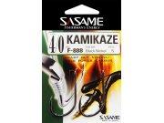 Sasame Kamikaze 3/0 5ks/bal